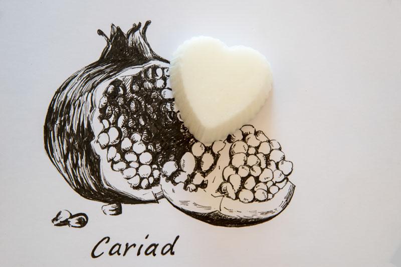 Cariad